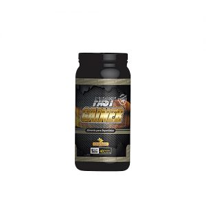 Fast Gainer 500 GR