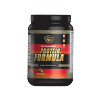 PROTEIN FORMULA 400 GRS POTE